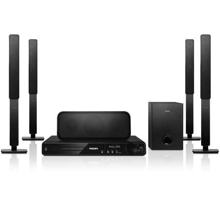 Philips Ht3373 Pregion Free Code Free Version Home Theater Philips