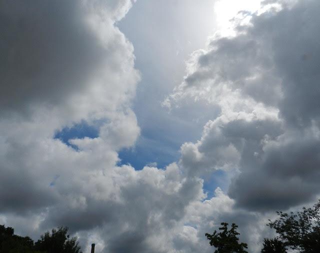 skywatchDSCN0973