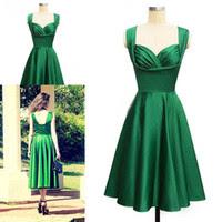 Vintage style evening dresses for sale