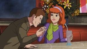 Supernatural Season 13 : ScoobyNatural