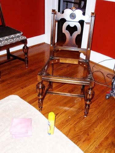 upholstery 04