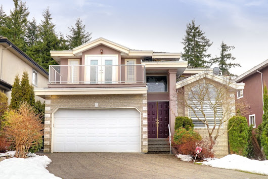 3157 Silverthrone Drive, Coquitlam | MLS# R2243192 | Generations Real Estate Partners