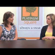 Interview with Platinum Square Management