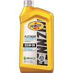 Pennzoil Platinum Full Synthetic 5W-30
