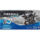 Firewall Zero Hour Aim Controller Bundle - PlayStation VR