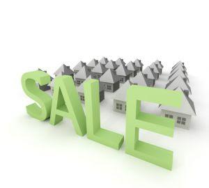 La venta de viviendas a extranjeros en la Comunitat Valenciana aumenta un 15,6%