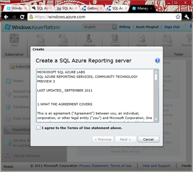 what-is-windows-azure