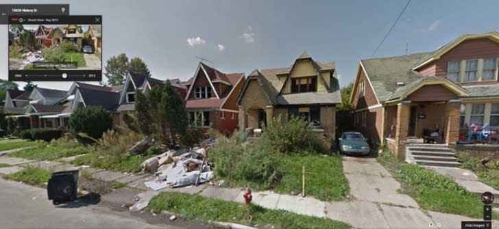 Detroit-Deterioration-07-2011-685x315