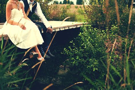 A Girl's Guide: Where to Take the Best Wedding and