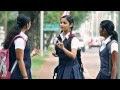Online Predators Malayalam Shortfilm