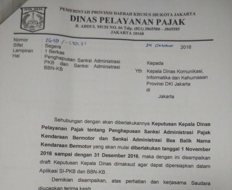 Biaya Mutasi Mobil Jakarta Ke Bogor - Tawangmangu i