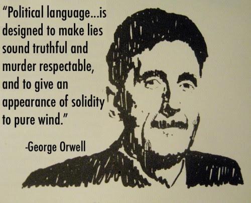 george-orwell-6.jpg