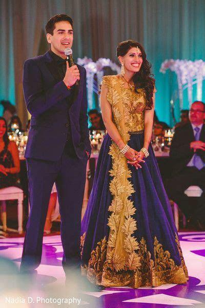 Kerala Wedding Reception Dress ? Fashion Name