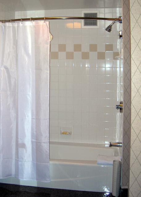 Easier than potty training? Bathroom Makeovers that Sell.