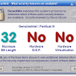 Upgrading from Windows XP to Windows 8? - 11 Essential Points To Note | Review Of Web