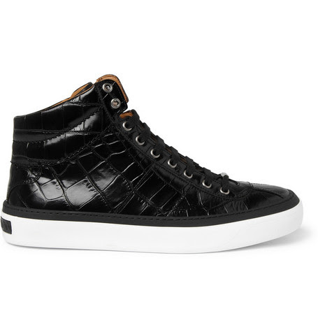 Cool Converse Mens Shoes