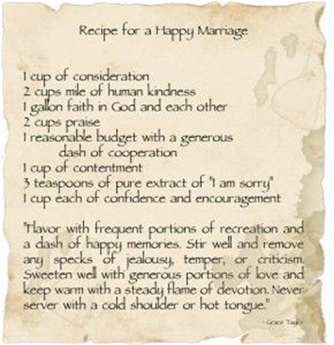 25  Best Ideas about Marriage Anniversary Cake on