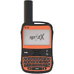 SPOT X Two-Way Satellite Messenger - BlueCosmo
