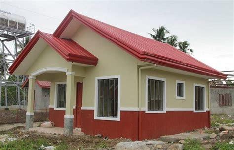 small house design philippines joy studio design gallery