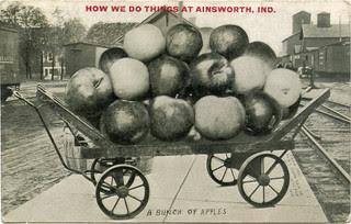 1912-03-10-a