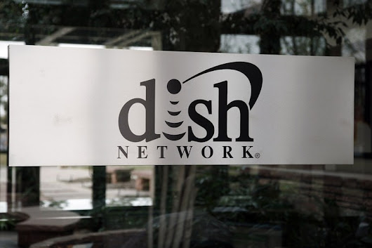 Dish Network Unveils Streaming Service That Includes ESPN