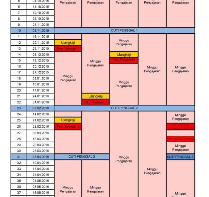 Usm Fall 2022 Calendar.Lunar Calendar Usm 2021 Calendar