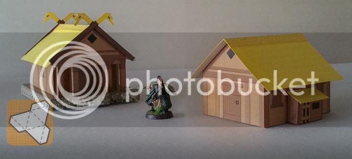 photo rohan_house papercraft via papermau 003_zpsnt42nt2q.jpg