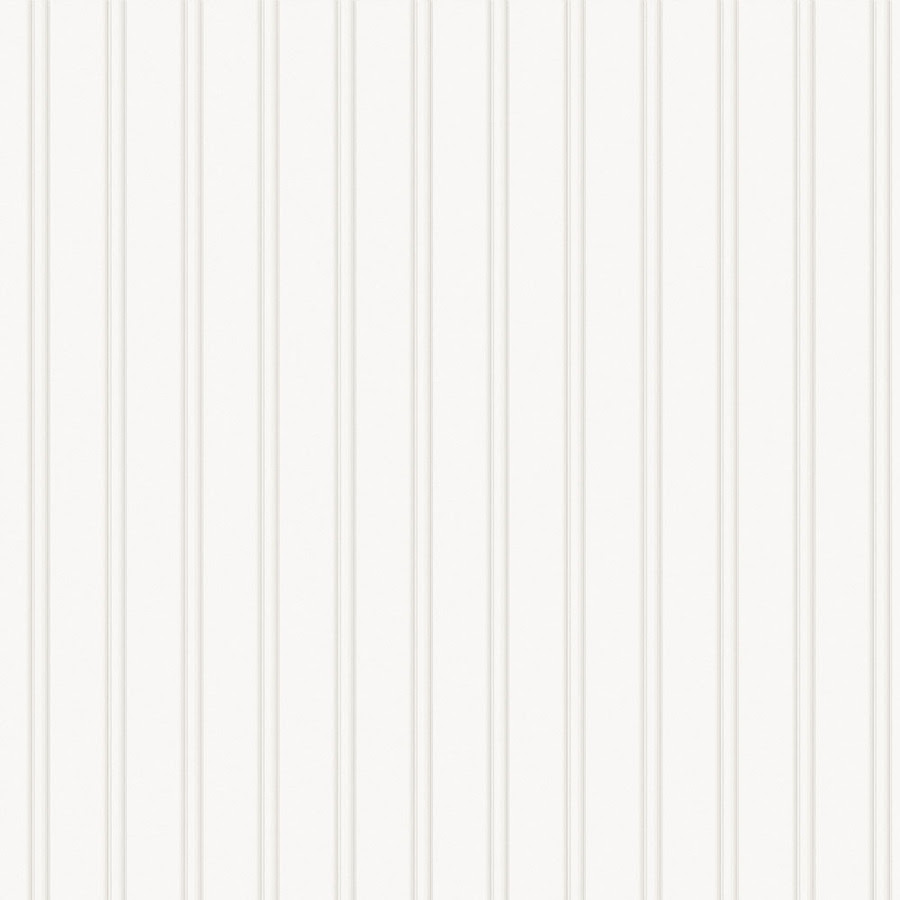 Scenery Wallpaper: Wallpaper At Lowes