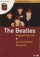 The Beatles : de definitieve biografie by…
