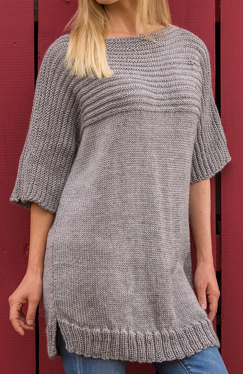 Nairobi japan sweater free knit cardigan easy pattern zone nordstrom rack