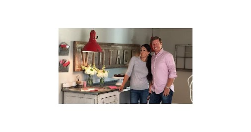 20 Vintage Decorating Ideas Inspired by Chip and Joanna Gaines http://ow.ly/lkk7300U0RF #designAZ #AZ...