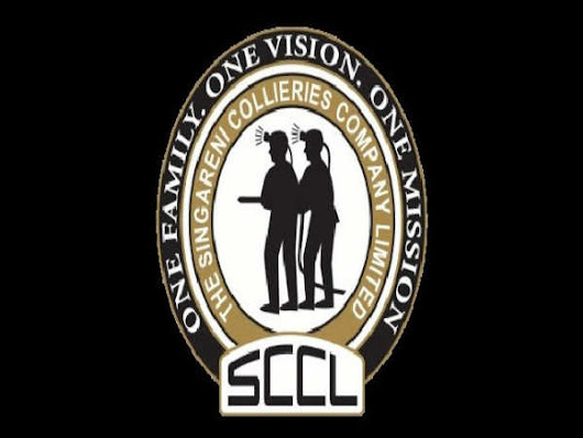SCCL Recruitment 2017: Apply For Management Trainee Posts