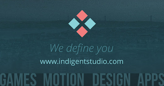 The Indigent Studio