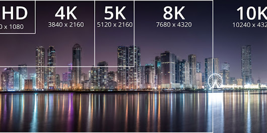 HDMI 2.1 spec released, ushering in new era of dynamic HDR video