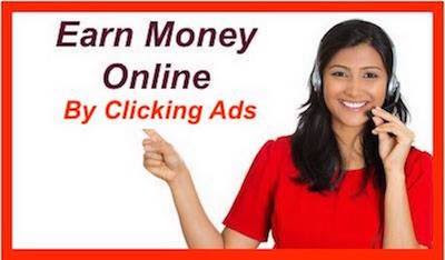 Earn money online without investment in Pakistan