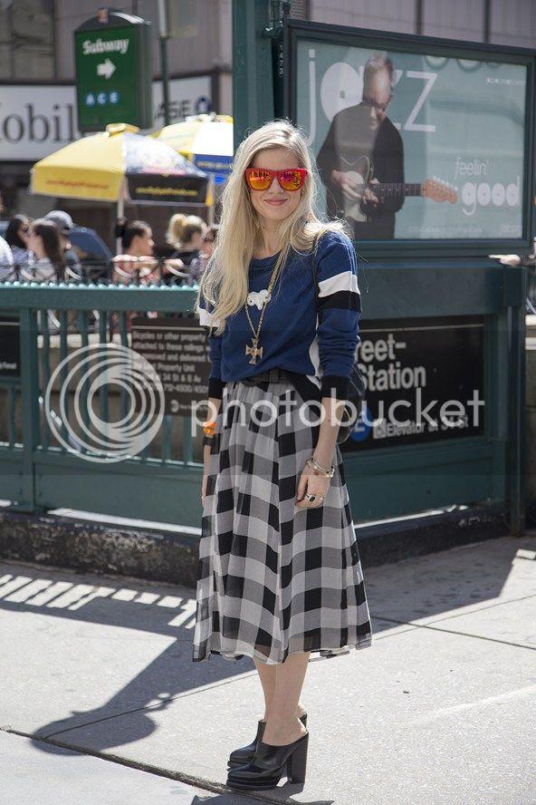 photo Liz-Best-new-york-fashion-week-street-chic-vogue-8sept13-dvora_592x888_zpsed0ccb17.jpg
