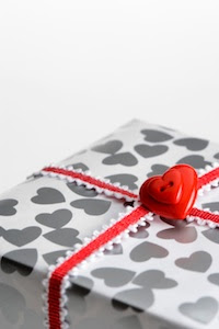 Fun Gift Ideas for Your Valentine