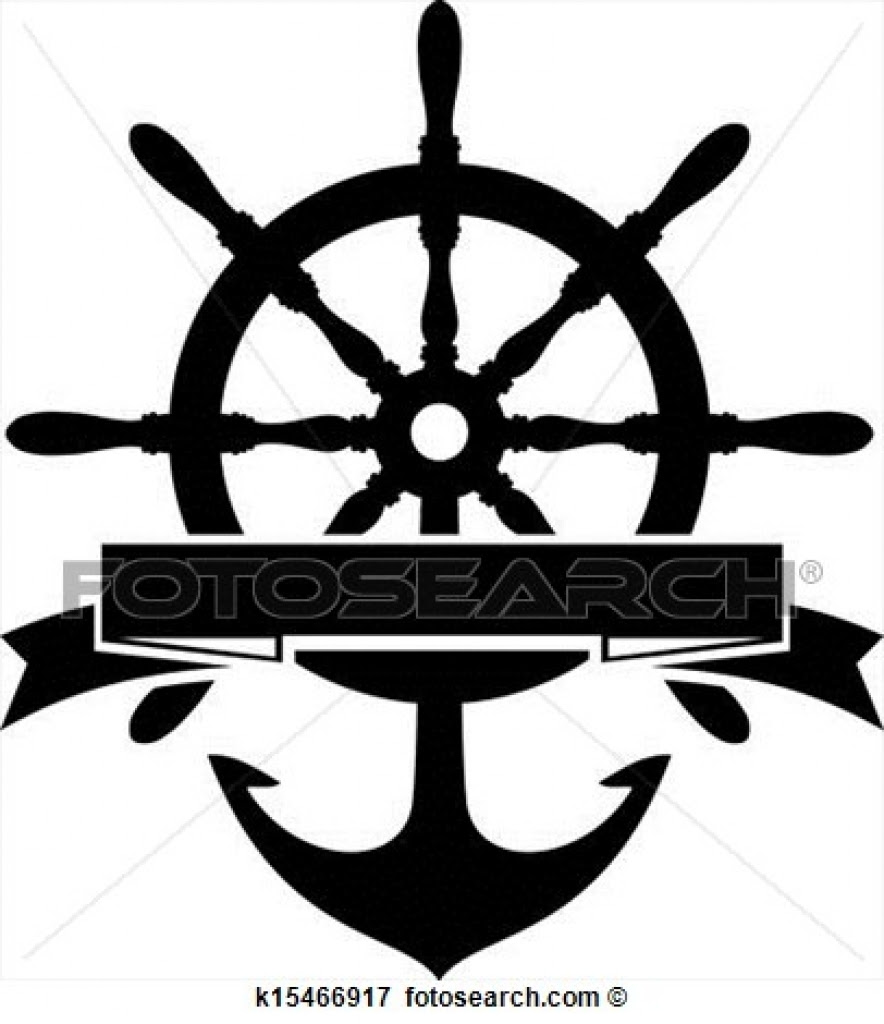 Ships Wheel Png Hd Transparent Ships Wheel Hdpng Images Pluspng