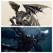 :: Moblog: image tag search results for photos about darksouls ::