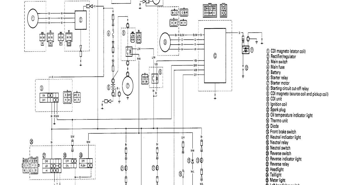 [DIAGRAM] Chrysler Sebring Wiring Diagram