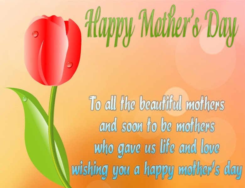 Mothers Day Images For Whatsapp Dp Profile Wallpapers Free