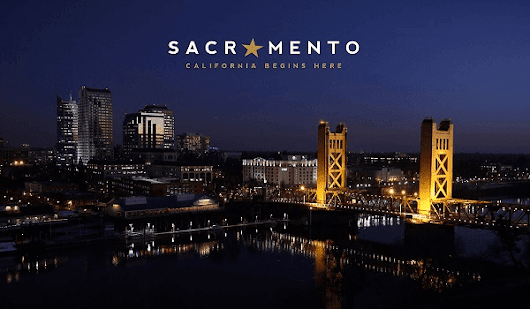 Mobile Notary In Sacramento - (916) 550-4388 - Mobile Notaries