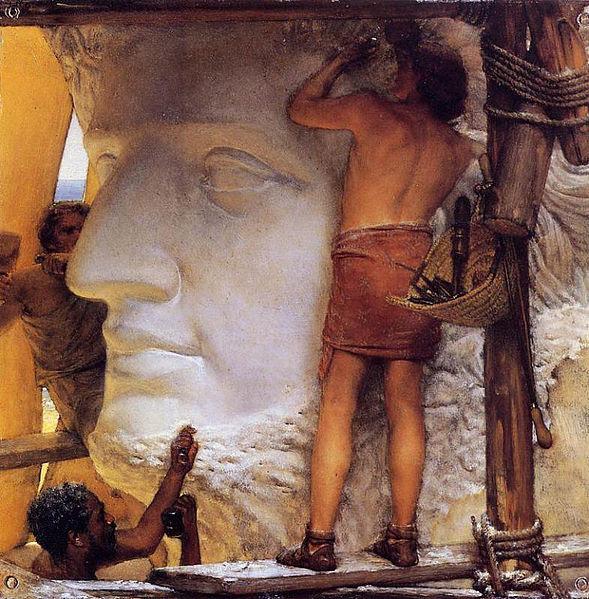 File:Lawrence Alma-Tadema 02.jpg