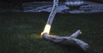 Lampade Brecce Marco Stefanelli-06