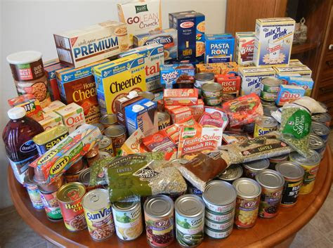food pantry donations clipart clipart suggest