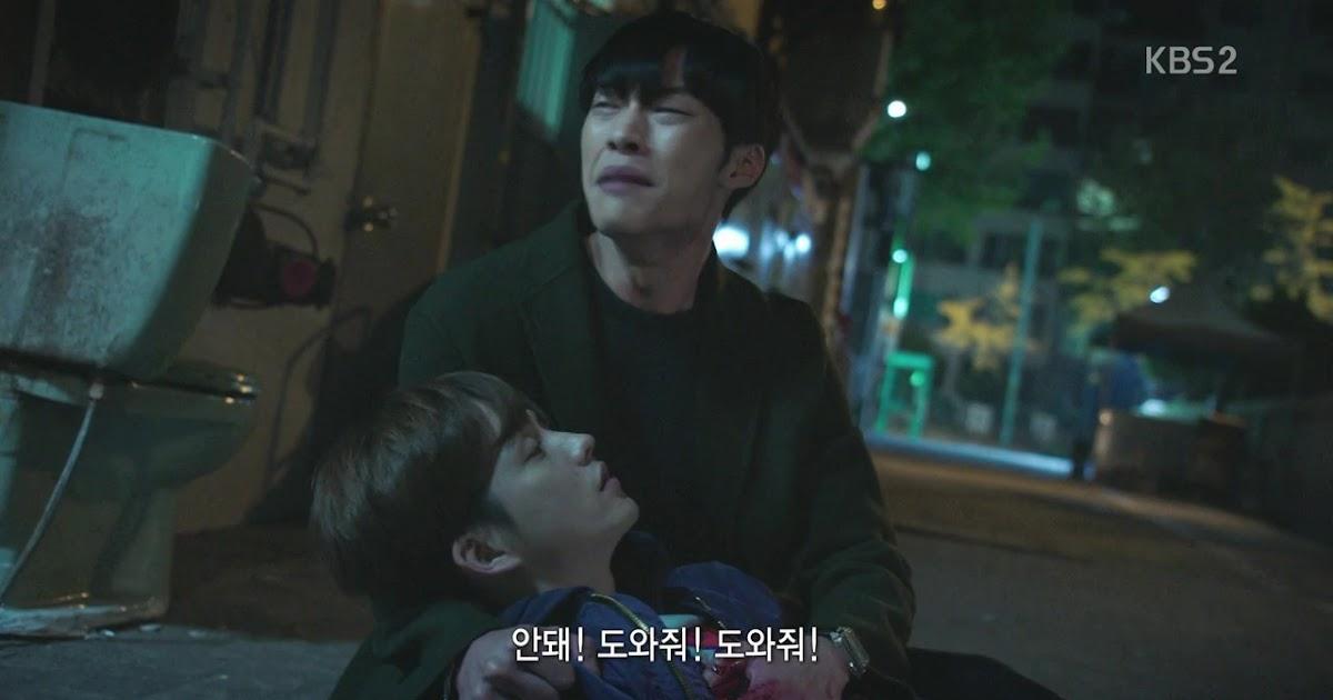 Mad Dog Korean Drama Dramafever