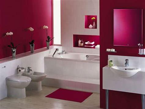 unique kids bathroom ideas qnud