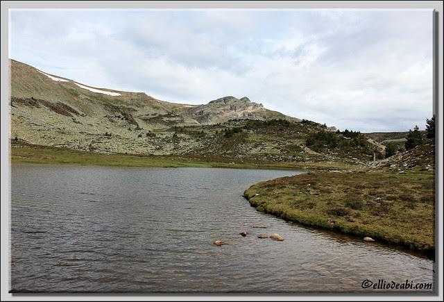 Picos de Urbión 16