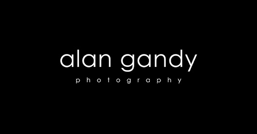 Charities and NGOs - Alan Gandy Photography