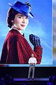 emily blunt debuts new mary poppins returns footage at d23 03